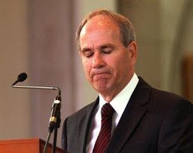 Auckland-Mayor-Len-Brown