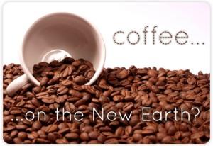 coffee-new-earth