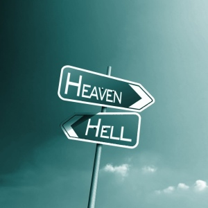 Heaven-And-Hell--ipad-wallpaper-ilikewallpaper_com