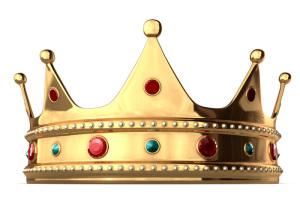 8-crown