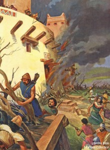 Shechem_destroyed_1404-173