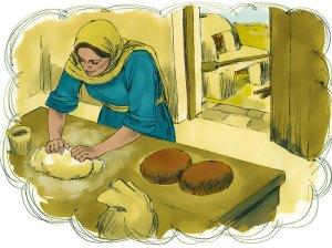 leaven2