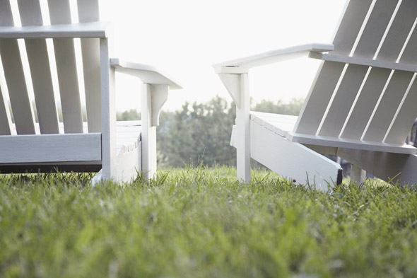 chairs-corbis-mkb