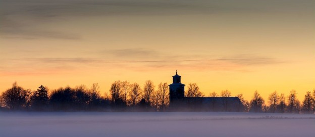 41567-sunset-over-the-small-church-1920x1080-nature-wallpaper (1)