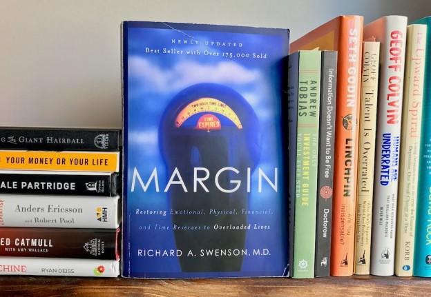margin-hero