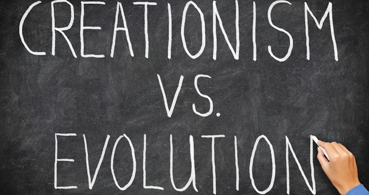 literature vs science debate